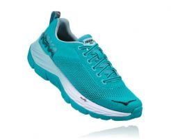HOUN WOMEN'S MACH 1019280 RUNNING SHOE