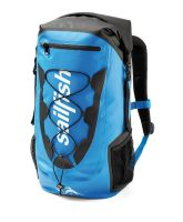 SAILFISH WATERPROOF SPORTSBAG BARCELONA RUCKSACK