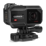 ACTION CAMERA GARMIN VIRB XE