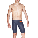 ARENA POWERSKIN SUIT CARBON-PRO JAMMER