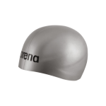 SWIMMING CAP RACING 3D ULTRA 91656 ARENA