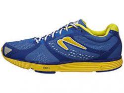 NEWTON RUNNING SHOE MEN's ENERGY M004314 NRII