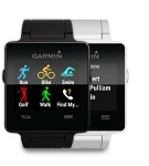 Smartwatch MIT GARMIN GPS Vivoactive 010-01297