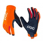 CYCLING GLOVES POC AVIP GLOVE LONG 30270