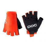 CYCLING GLOVES POC AVIP GLOVE SHORT 30280