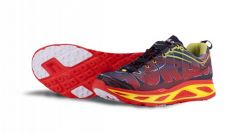 HOKA MEN EPISODE # 3.10 RUNNING SHOE B/RE/C
