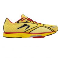 SCARPA MEN's NEWTON RUNNING GRAVITY III 2014