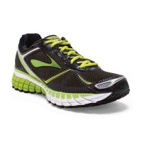 RUNNING SHOE BROOKS ADURO 3 MEN