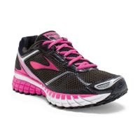 ADURO 3 BROOKS RUNNING SHOE WOMEN