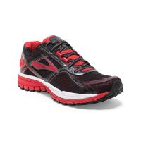 BROOKS GHOST RUNNING SHOE MEN 8