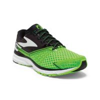 BROOKS HERREN LAUFSCHUH LAUNCH2