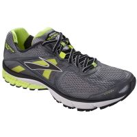 BROOKS RAVENNA RUNNING SHOE MEN 5