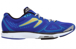 NEWTON RUNNING SHOE MEN's FATE M011514B