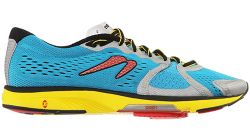 SCARPA MEN's NEWTON RUNNING GRAVITY IV M000115