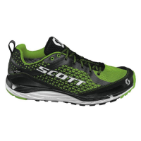 TRAIL RUNNING SHOE SCOTT KINABALU HS MEN